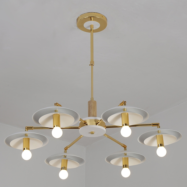 Magnificent Wellliked Double Pendant Lights For Compare Prices On Adjustable Double Pendant Light Online Shopping (Image 16 of 25)