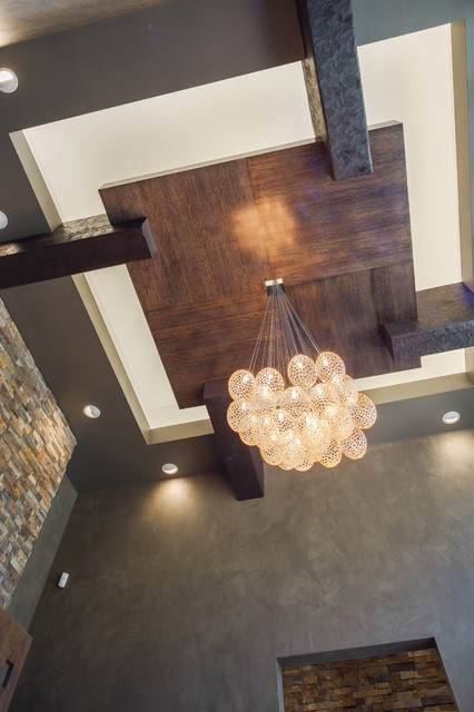 Magnificent Wellliked Entrance Pendant Lights With Regard To Admin Bubble Pendant Light Chandelier (Image 18 of 25)