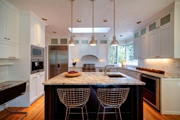 Magnificent Widely Used Mini Pendant Lights For Kitchen Within Adorable Mini Pendant Lights For Kitchen Island Epic Pendant Decor (View 8 of 25)