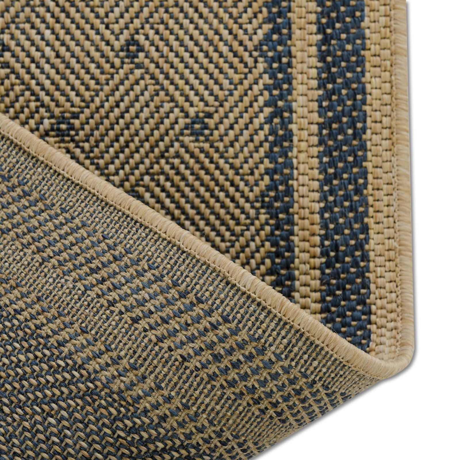 Make A Custom Zized Rug Crafthubs Pertaining To Custom Size Outdoor Rugs (Photo 8 of 15)