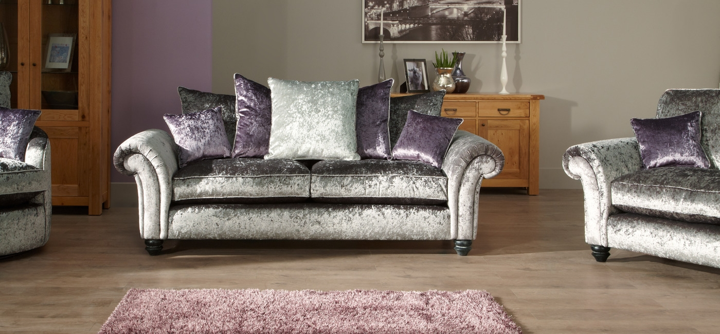 15 3 Seater Sofa And Cuddle Chairs Sofa Ideas