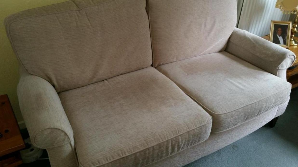 Marks And Spencer Sofa Covers Ocucf Chair Cover With Regard To Sofas