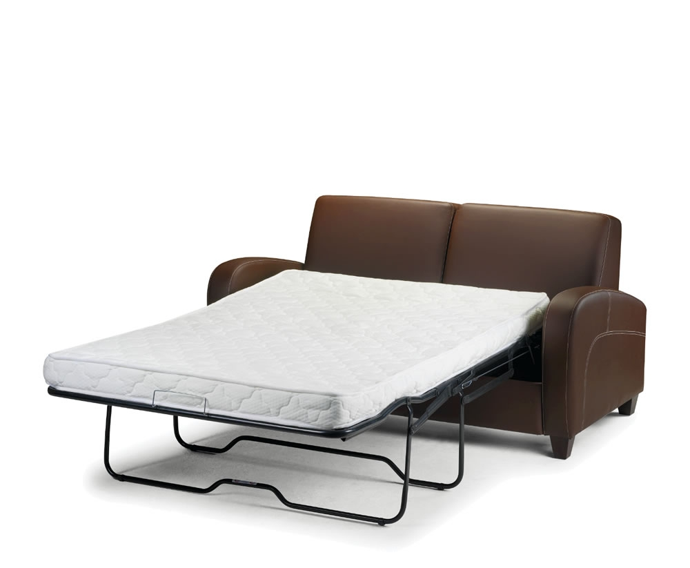 Mattress For Pull Out Sofa Bed And Intex Pull Out Sofa Chair In Pull Out Sofa Chairs (Image 11 of 15)