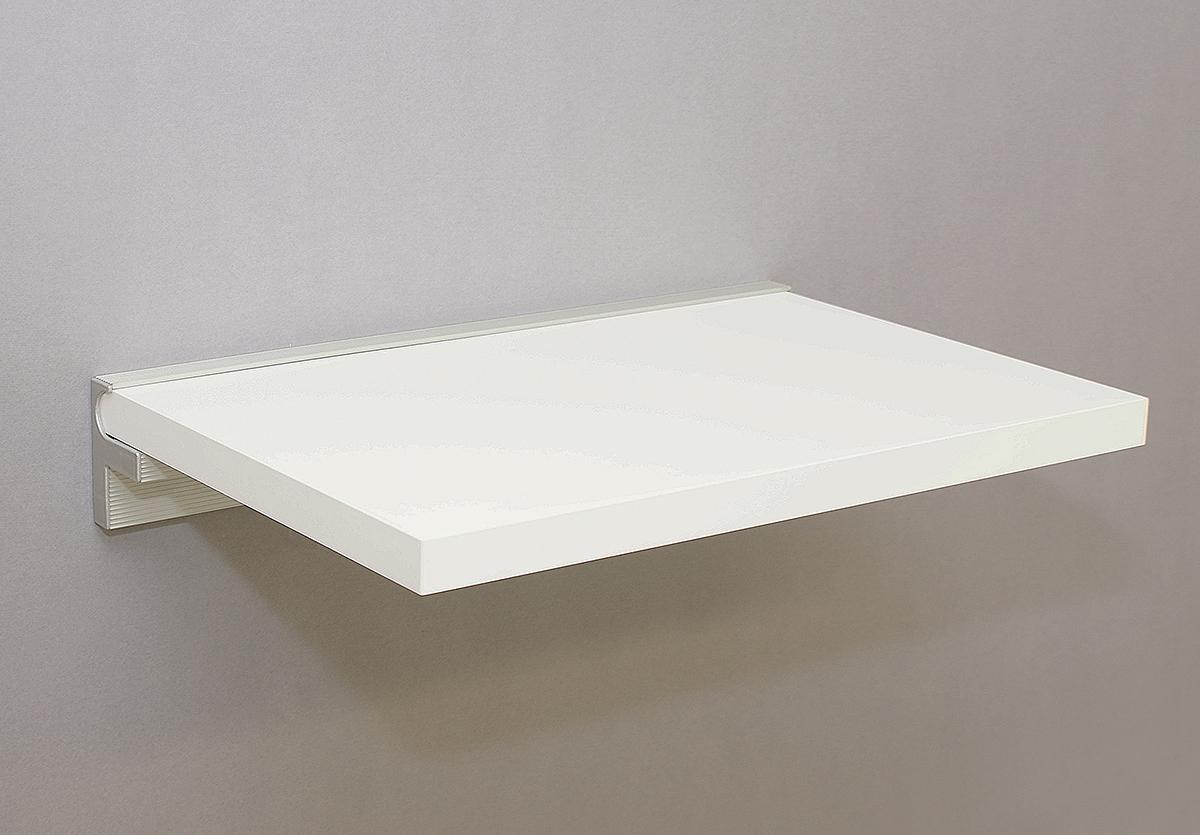 Featured Image of 40cm Floating Shelf