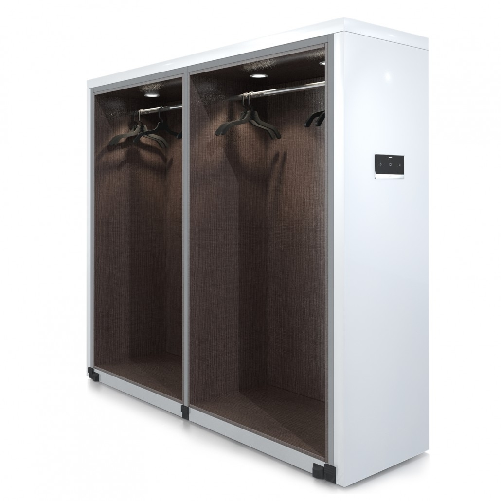 Mobile Office Cabinet Bruynzeel Storage Systems For Mobile Wardrobe Cabinets (Image 11 of 25)