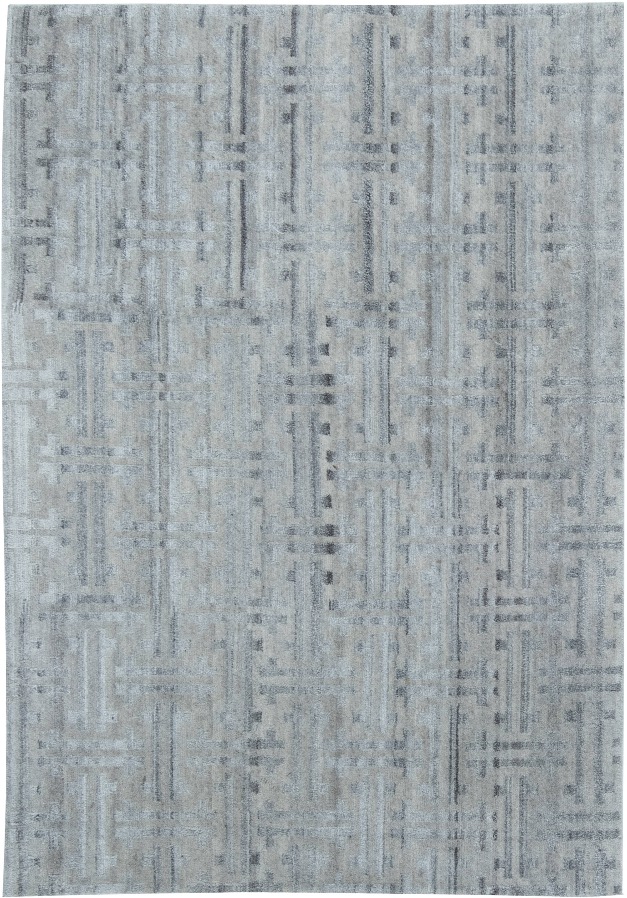 Modern Contemporary Rugs And Carpets In New York For Contemorary Rugs (View 11 of 15)