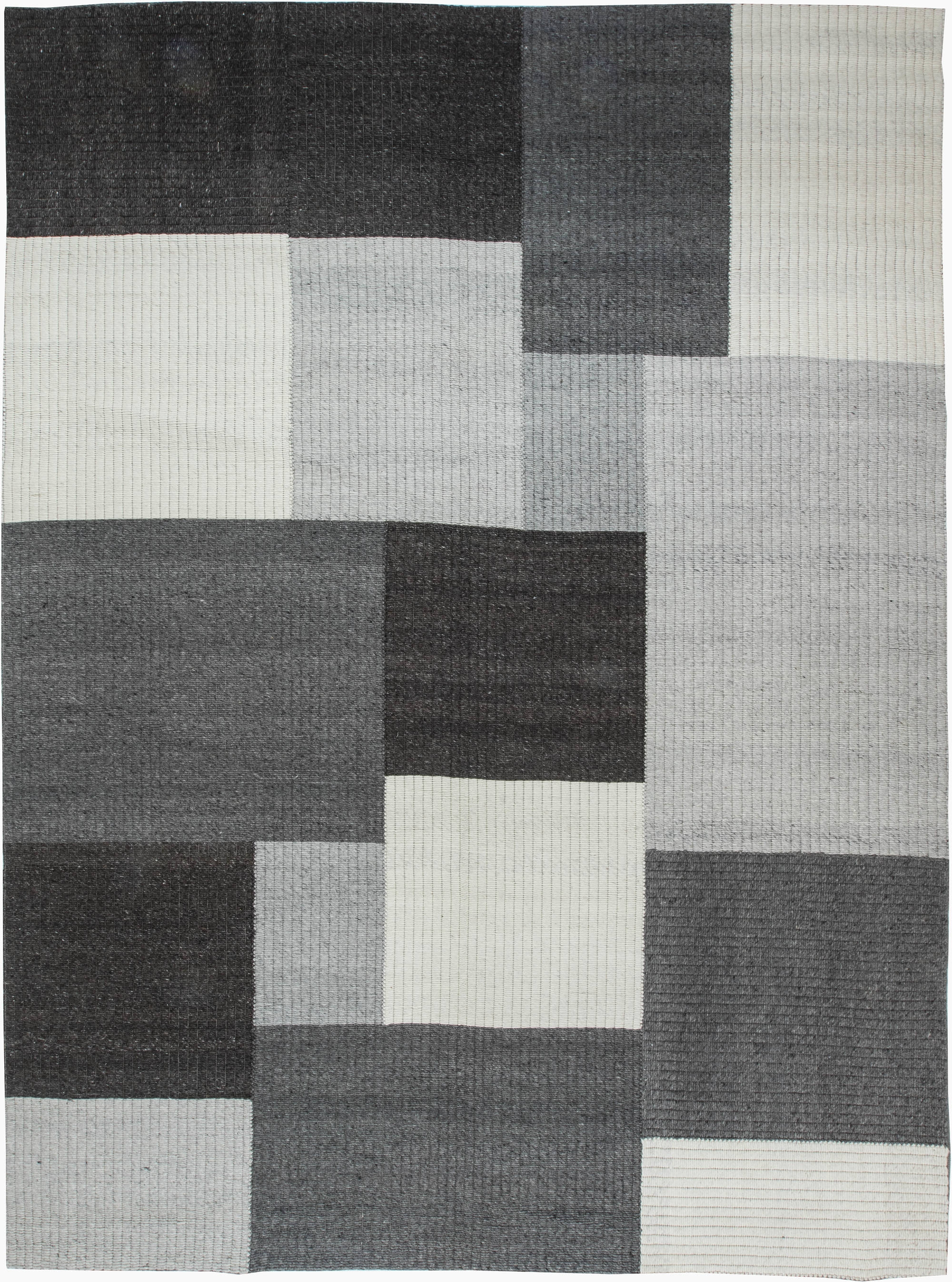 Modern Contemporary Rugs And Carpets In New York Throughout Modern Rugs (Image 4 of 15)
