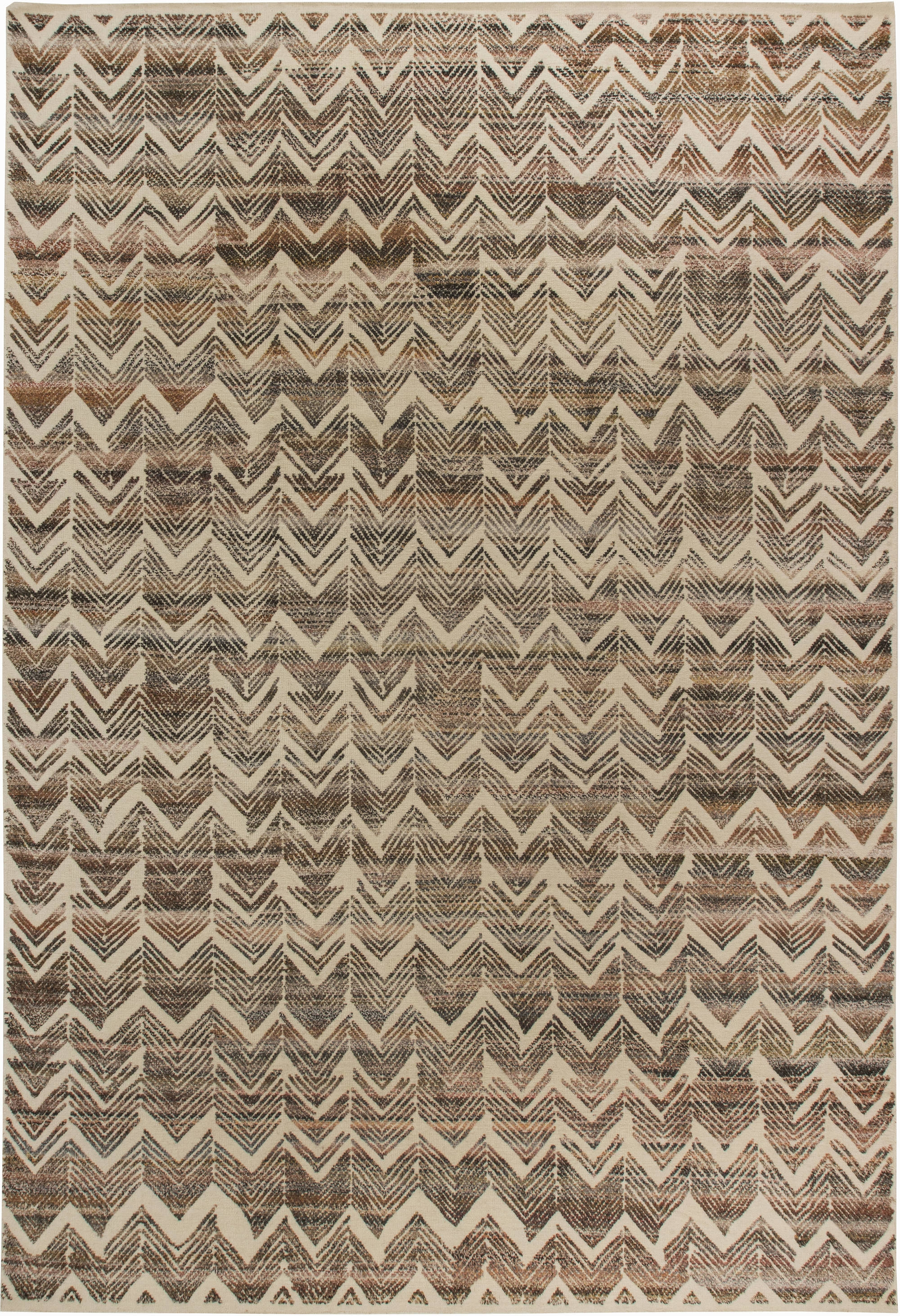 Modern Contemporary Rugs And Carpets In New York Within Contemorary Rugs (Image 11 of 15)
