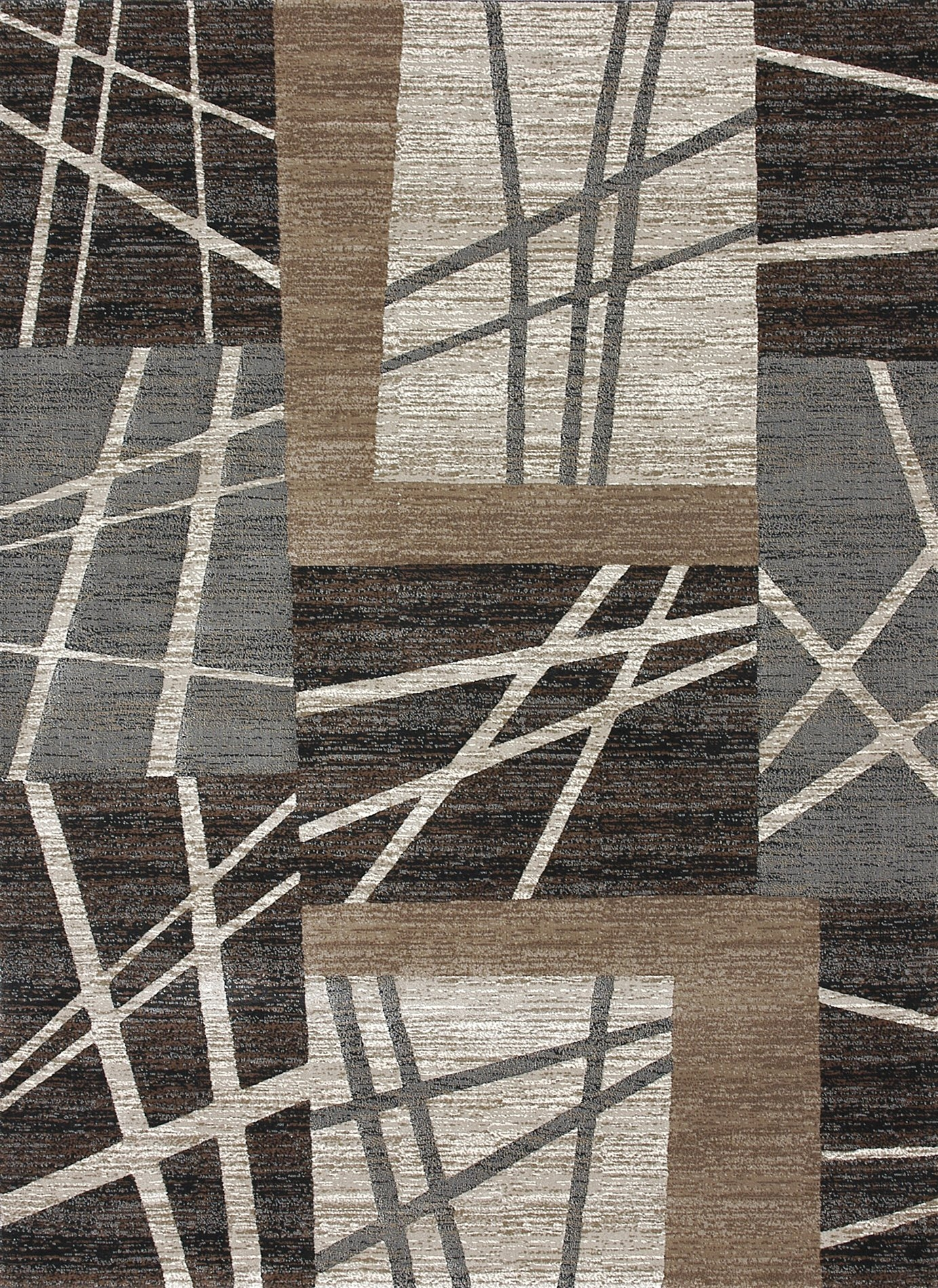 Modern Contemporary Rugs Photos Design Ideas Decor Throughout Contemorary Rugs (View 10 of 15)