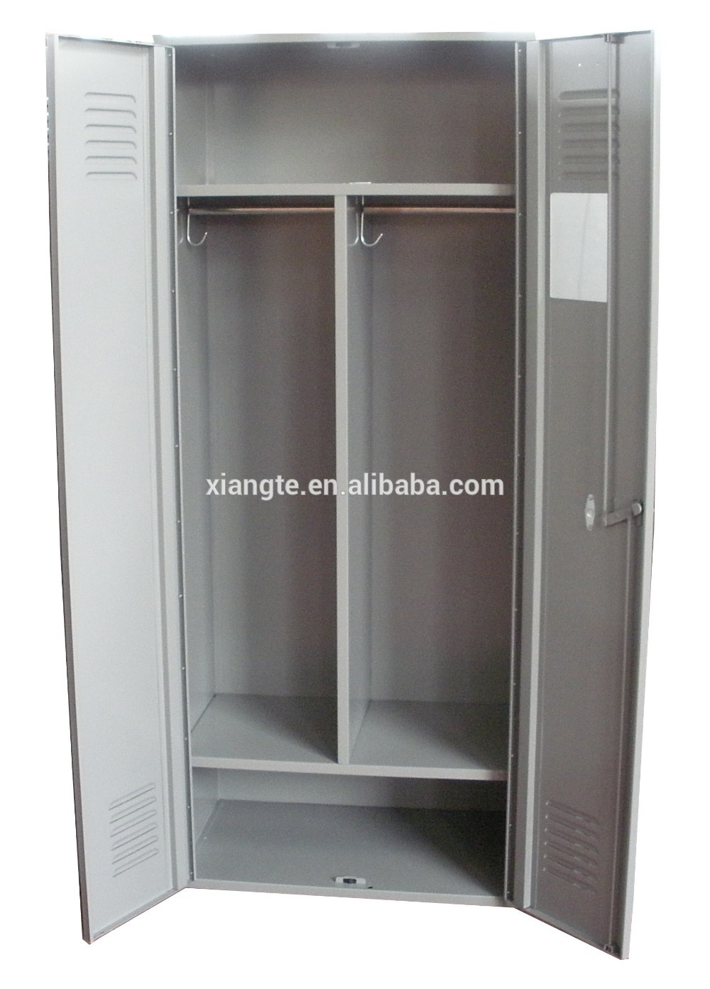Modern Design Metal Wardrobessunmica Designs For Wardrobe Buy Within Metal Wardrobes (View 9 of 25)