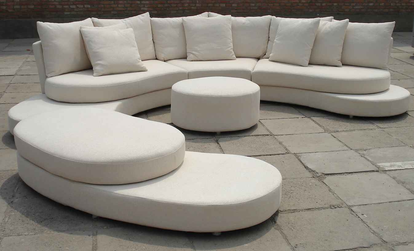 Modern Furniture Cheap Modern Furniture Online In White Leather Inside Contemporary Sofas And Chairs (Image 4 of 15)
