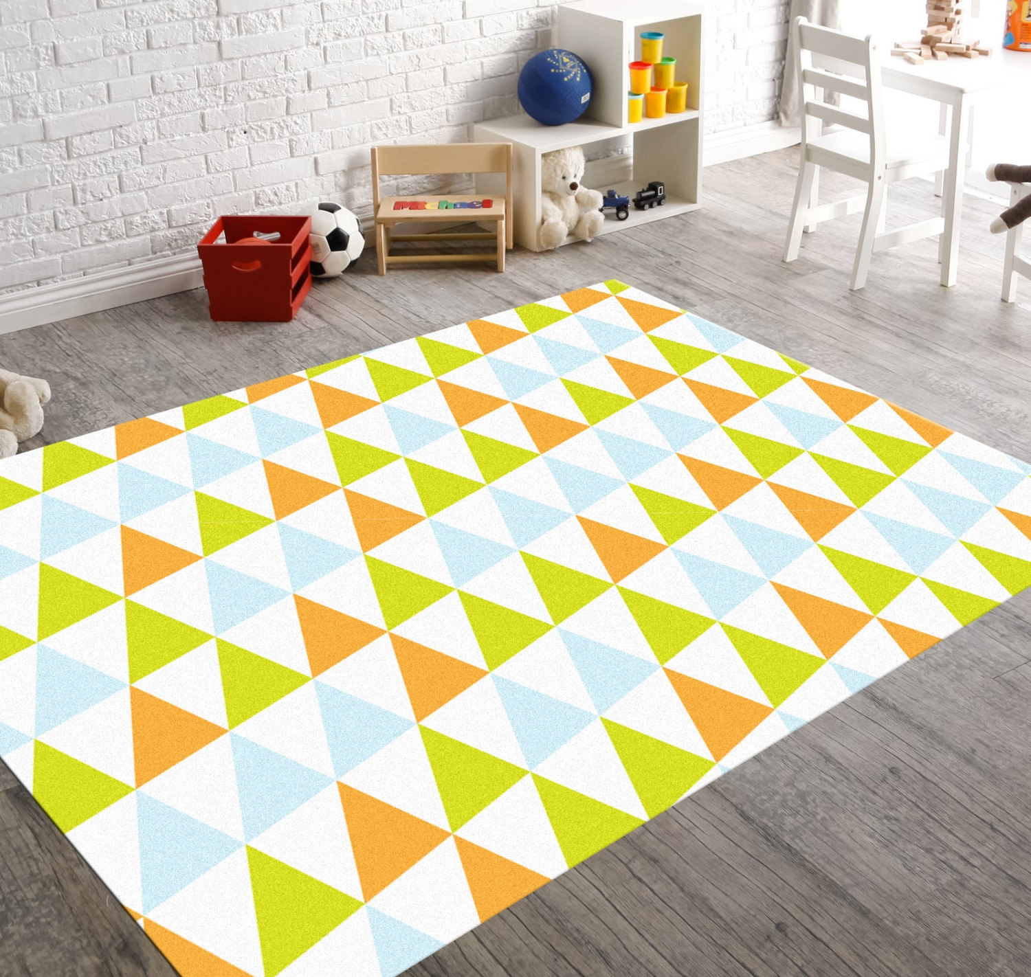 Modern Kids Rugs For Cheap Kids Floor Rugs (Image 12 of 15)