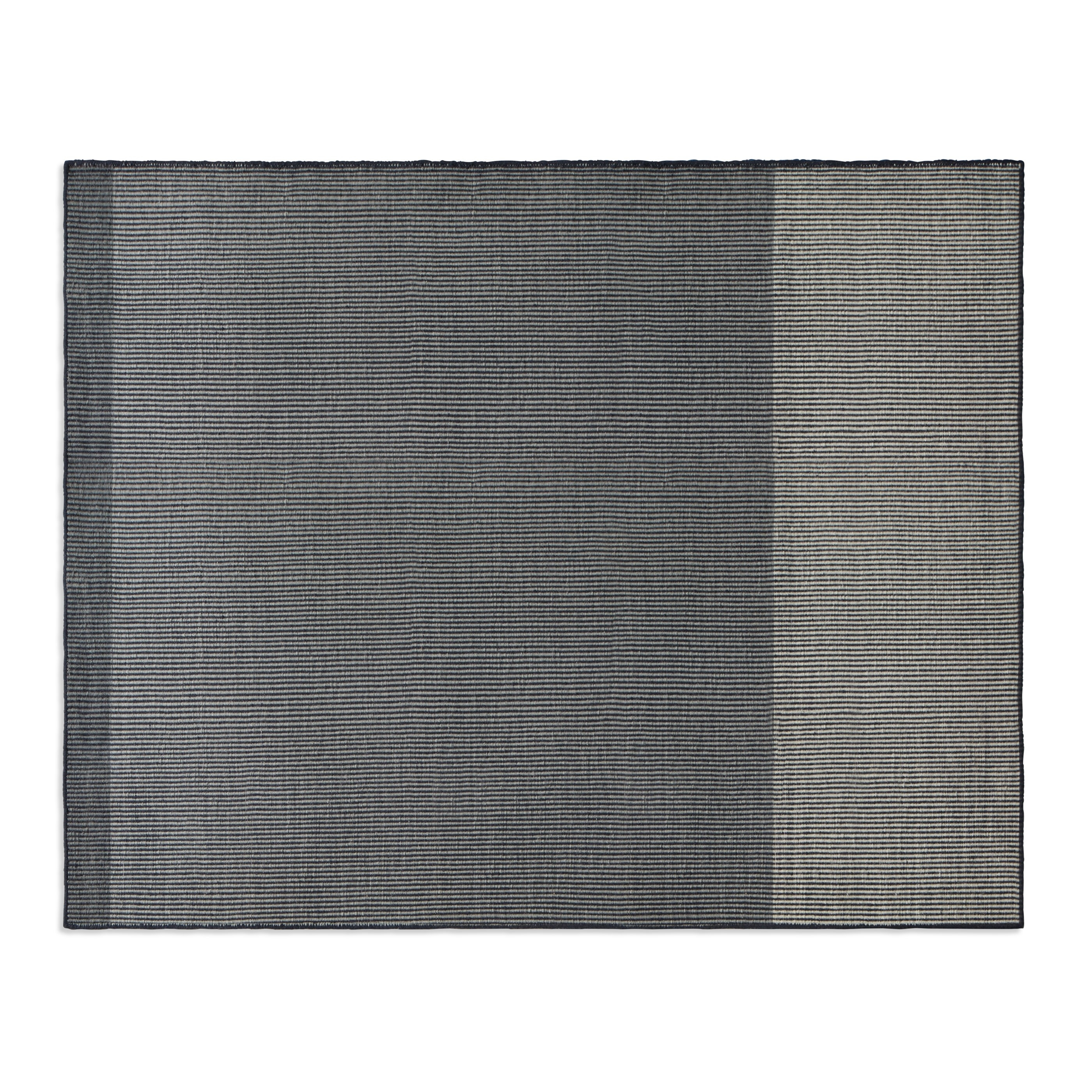 Featured Image of Modern Rugs