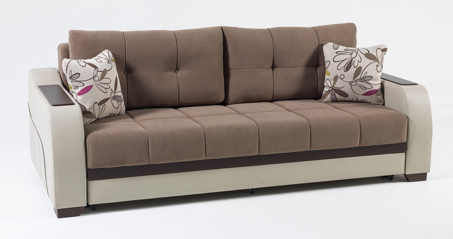 Modern Sofa Chair With Contemporary Sofa Chairs (Image 13 of 15)