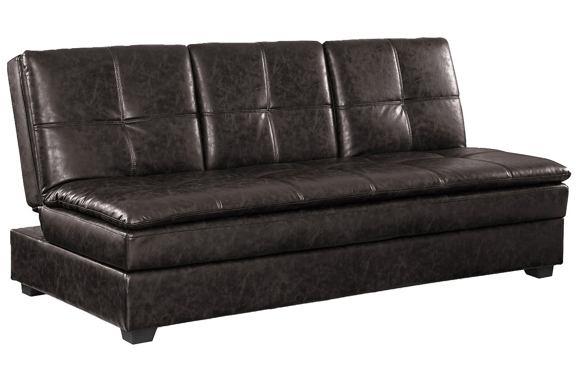Modern Sofabeds Futon Convertible Sofa Beds Futon Sleeper Sofas Within Convertible Sofa Chair Bed (Image 9 of 15)