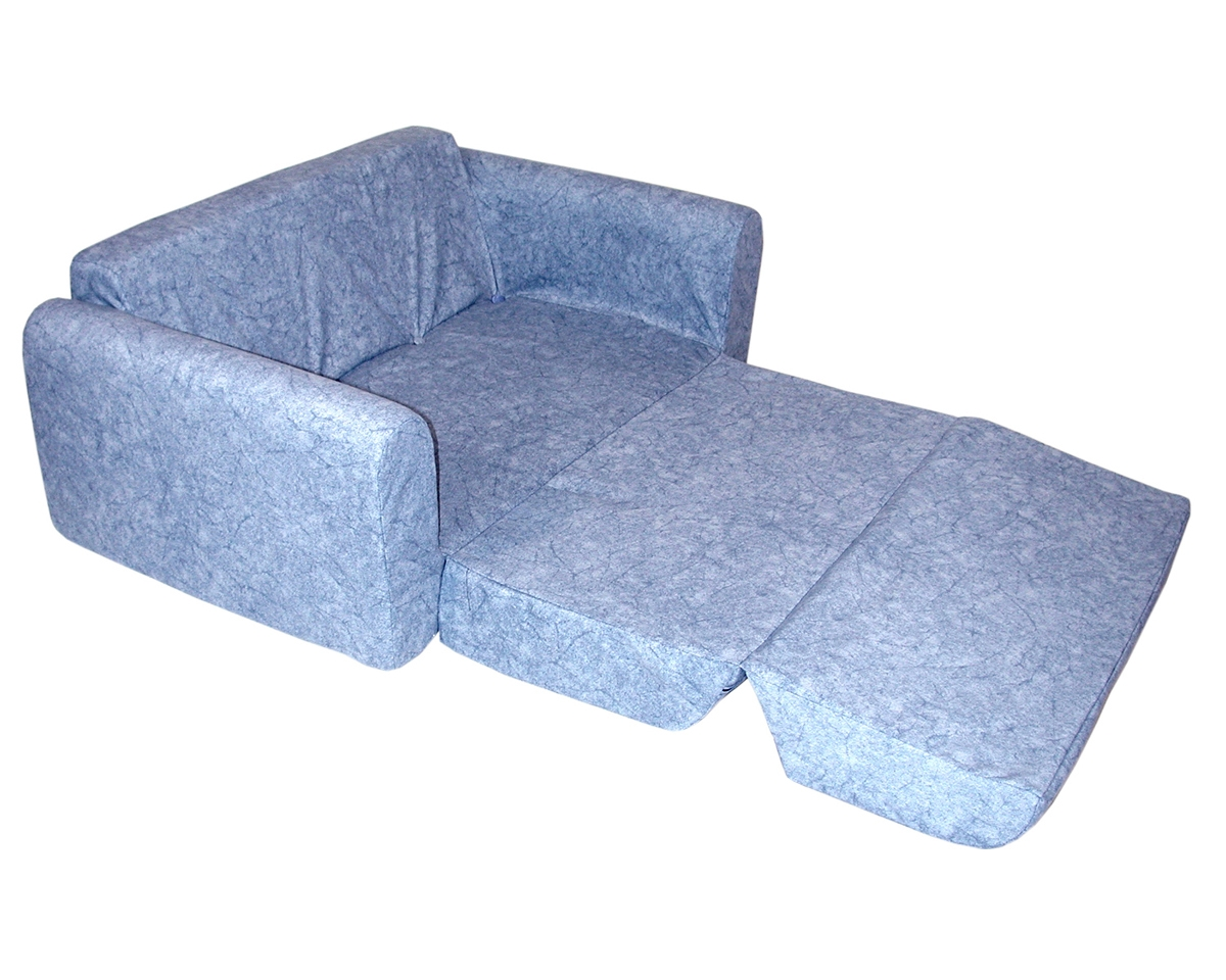 Modfx Childrens Sofa Sleeper For Childrens Sofa Bed Chairs (Image 12 of 15)