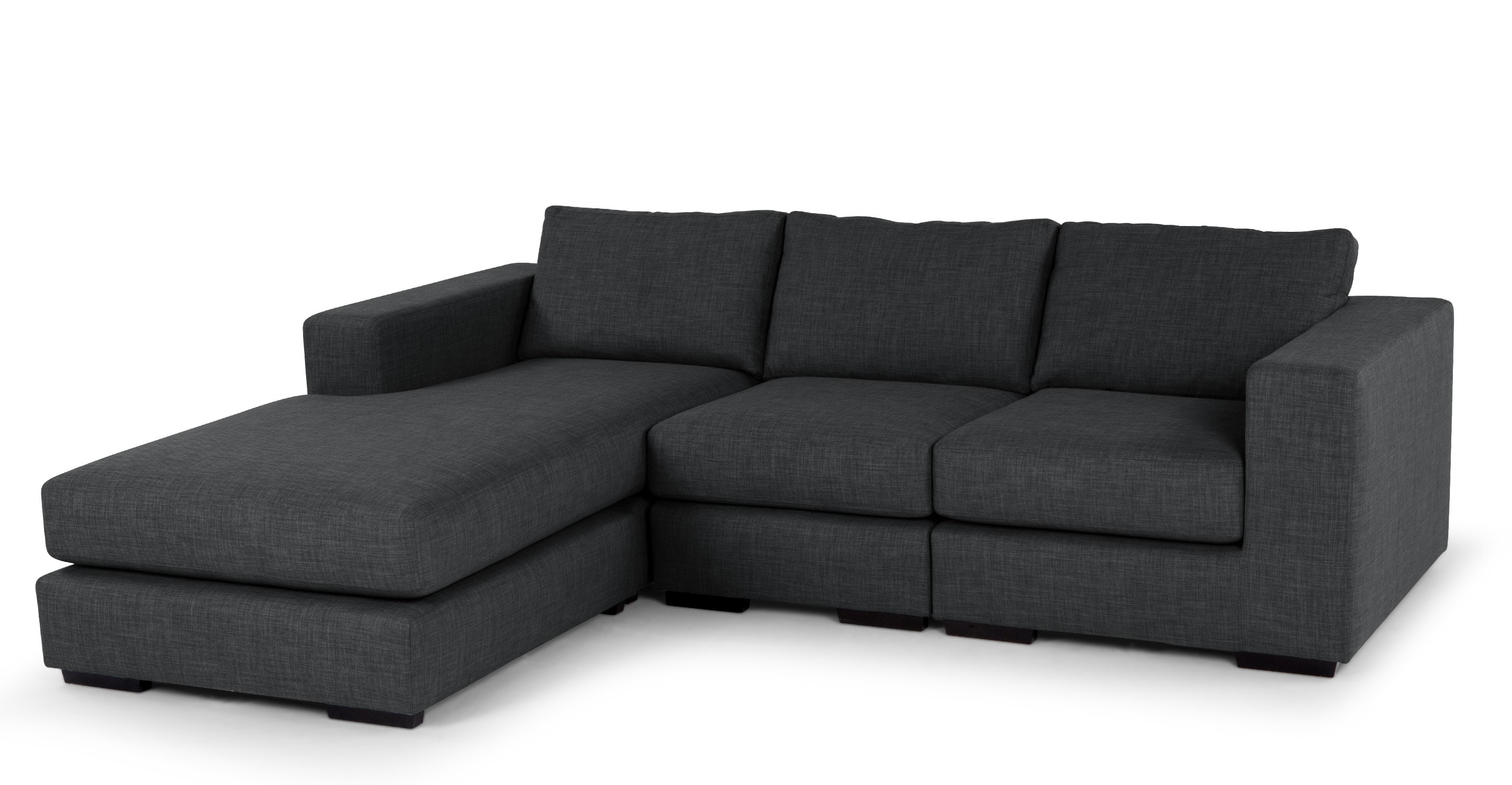 Modular Corner Sofa Hereo Sofa For Modular Corner Sofas (Image 7 of 15)