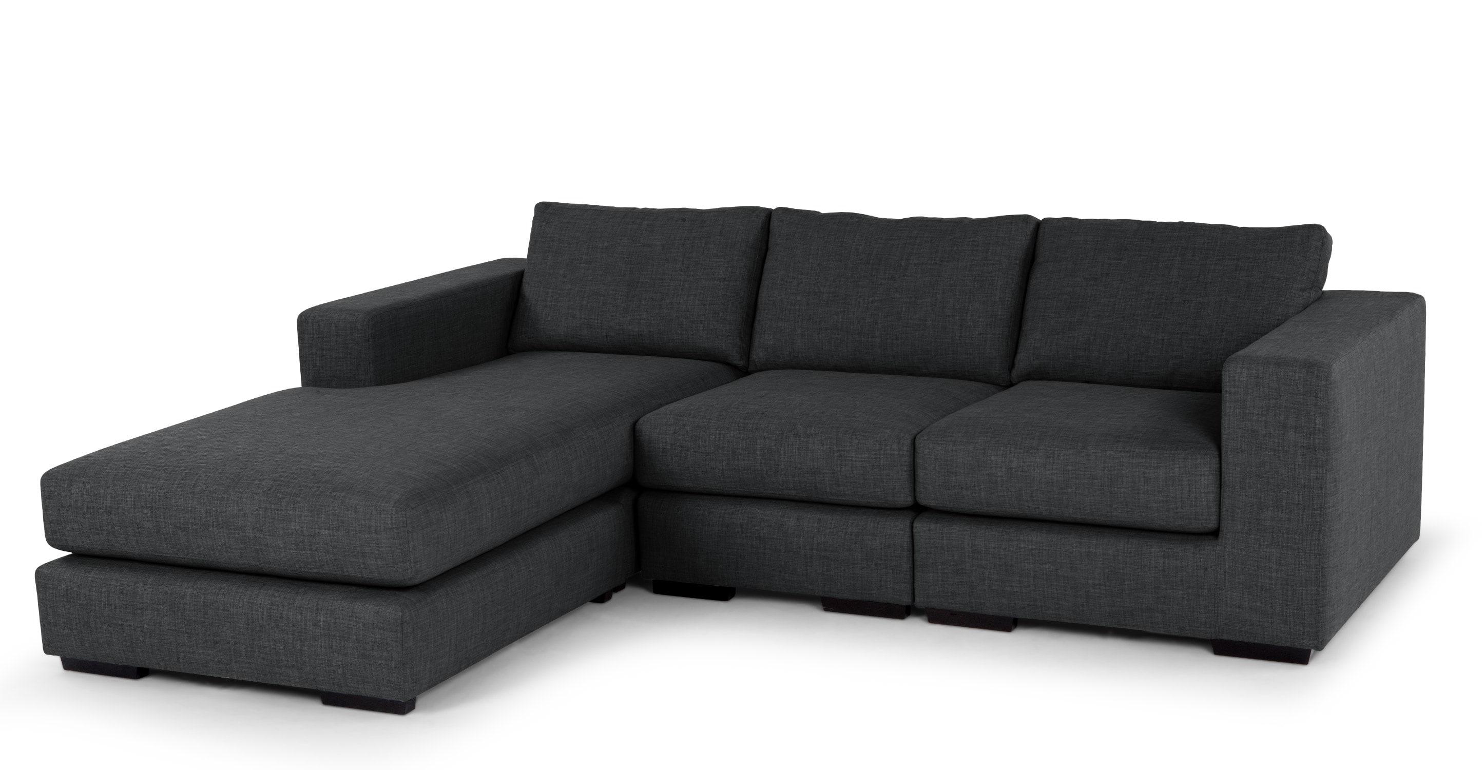 Modular Corner Sofa Hereo Sofa For Modular Corner Sofas (Image 7 of 15)