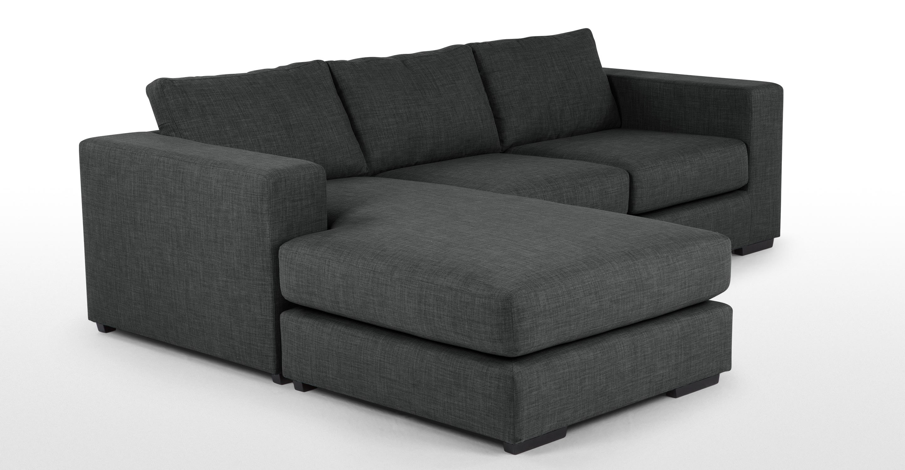 Modular Corner Sofa Hereo Sofa In Modular Corner Sofas (Image 8 of 15)