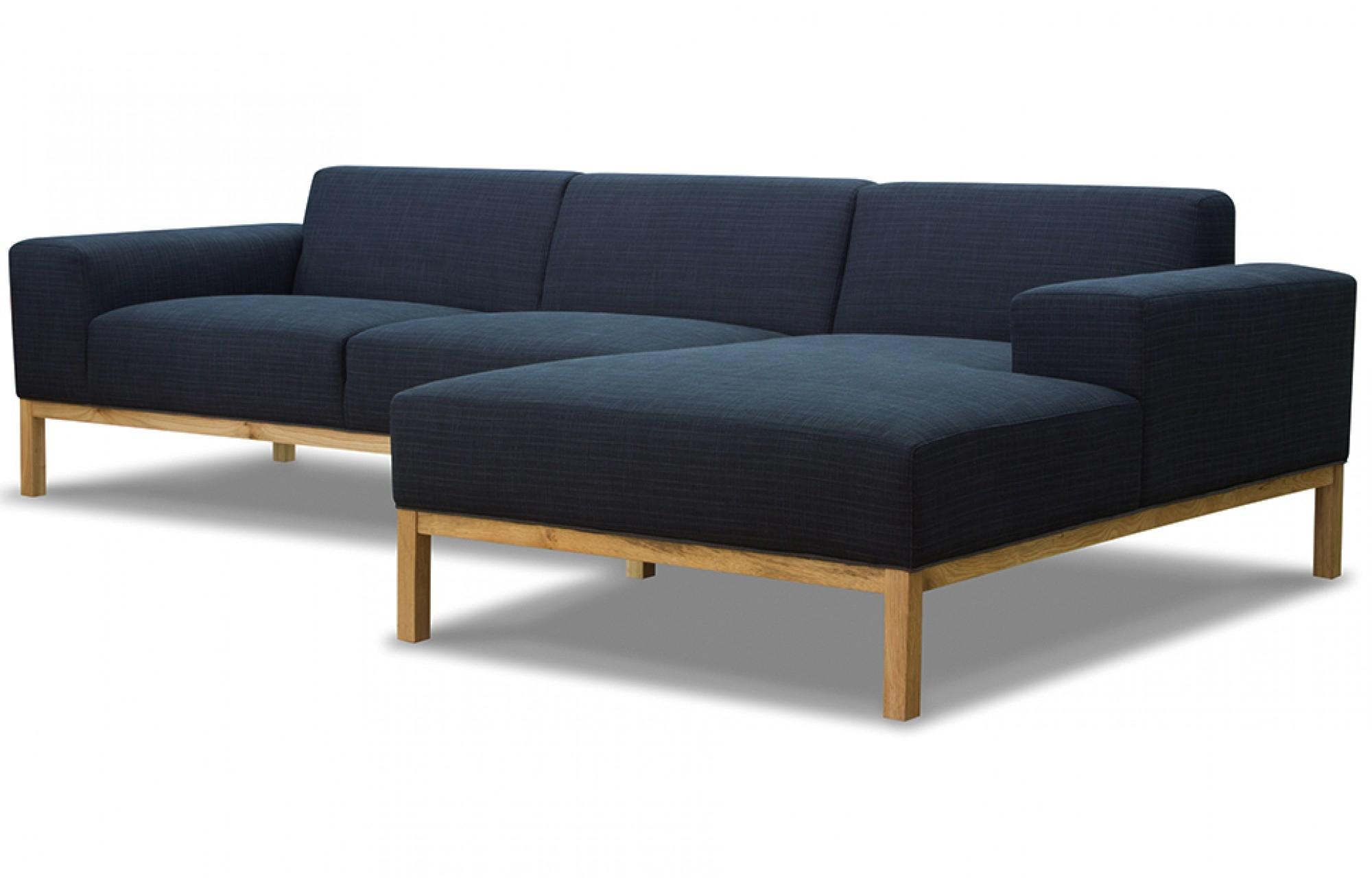 Modular Corner Sofas Sofa Menzilperde Throughout Modular Corner Sofas (Image 11 of 15)