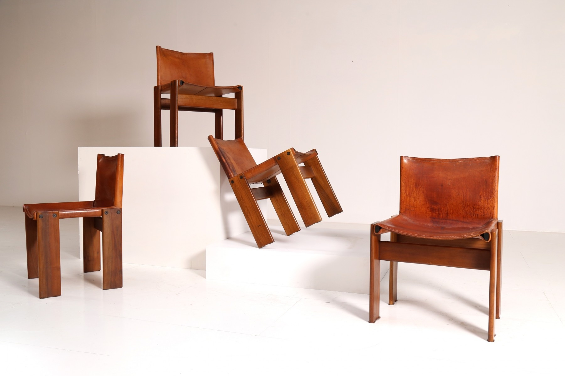 Featured Image of Monk Chairs