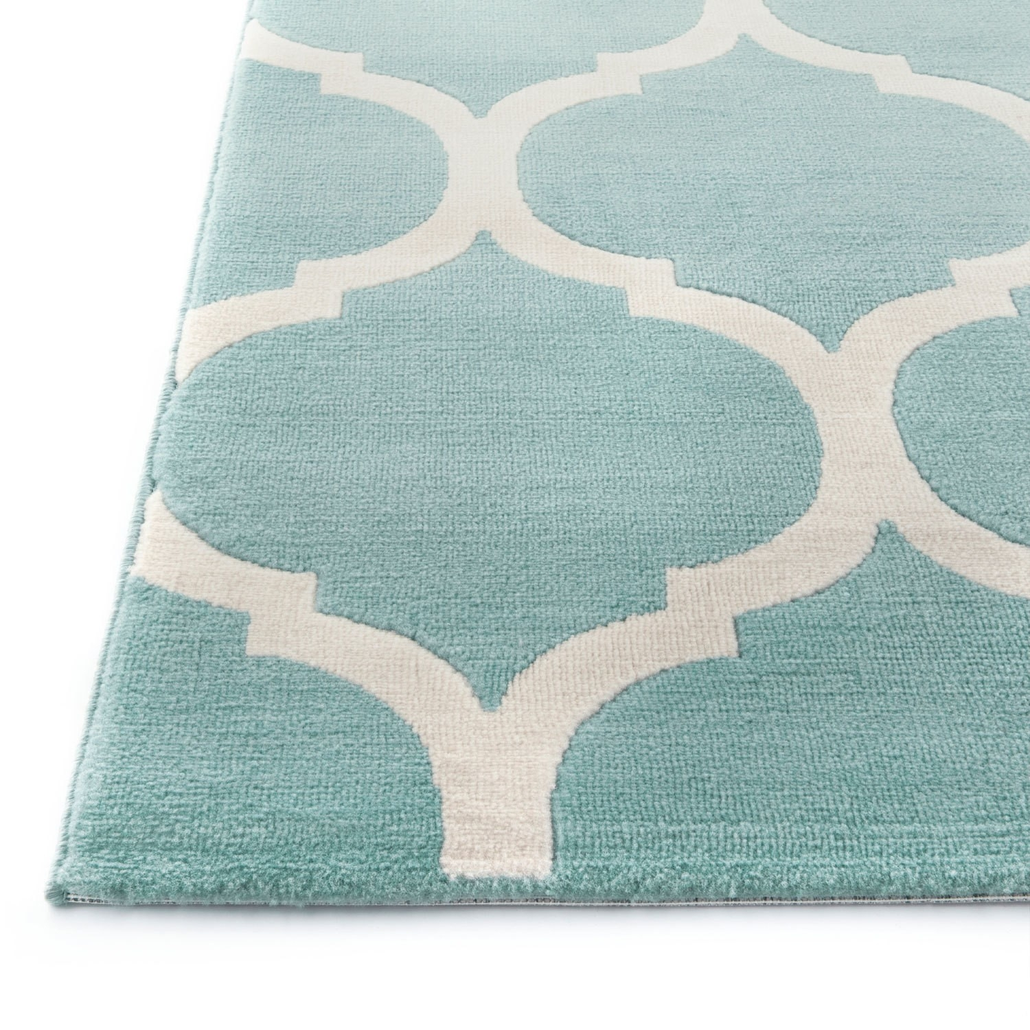 15 Best Duck Egg Rugs Area Rugs Ideas