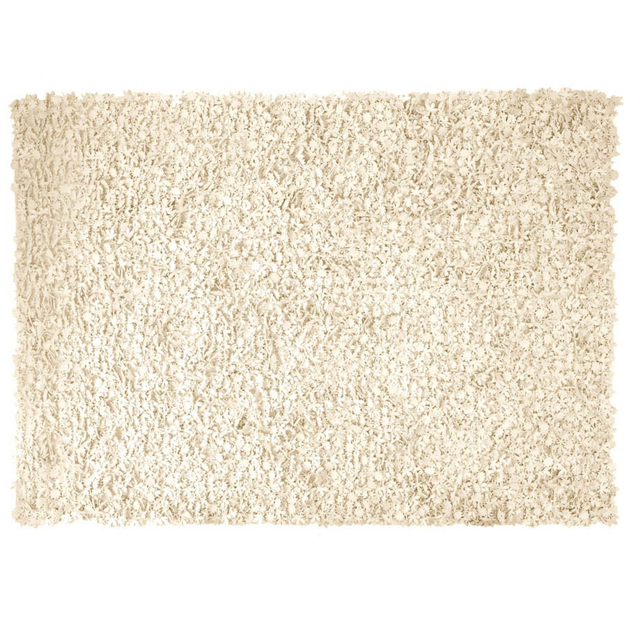 Nanimarquina Little Field Of Flowers Rug Ivory Cream Rugs Xl3 In Cream Rugs (Image 13 of 15)