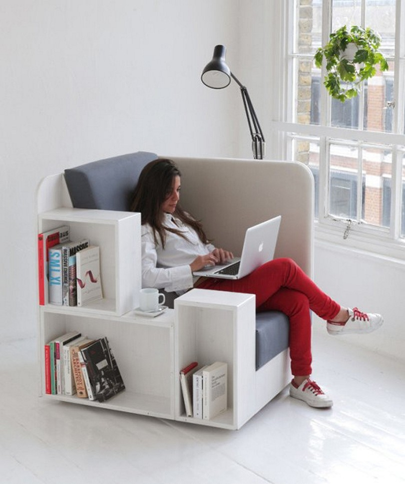 Narrow Sofas For Small Spaces Uk On With Hd Resolution 3738×3552 In Small Armchairs Small Spaces (Image 8 of 15)