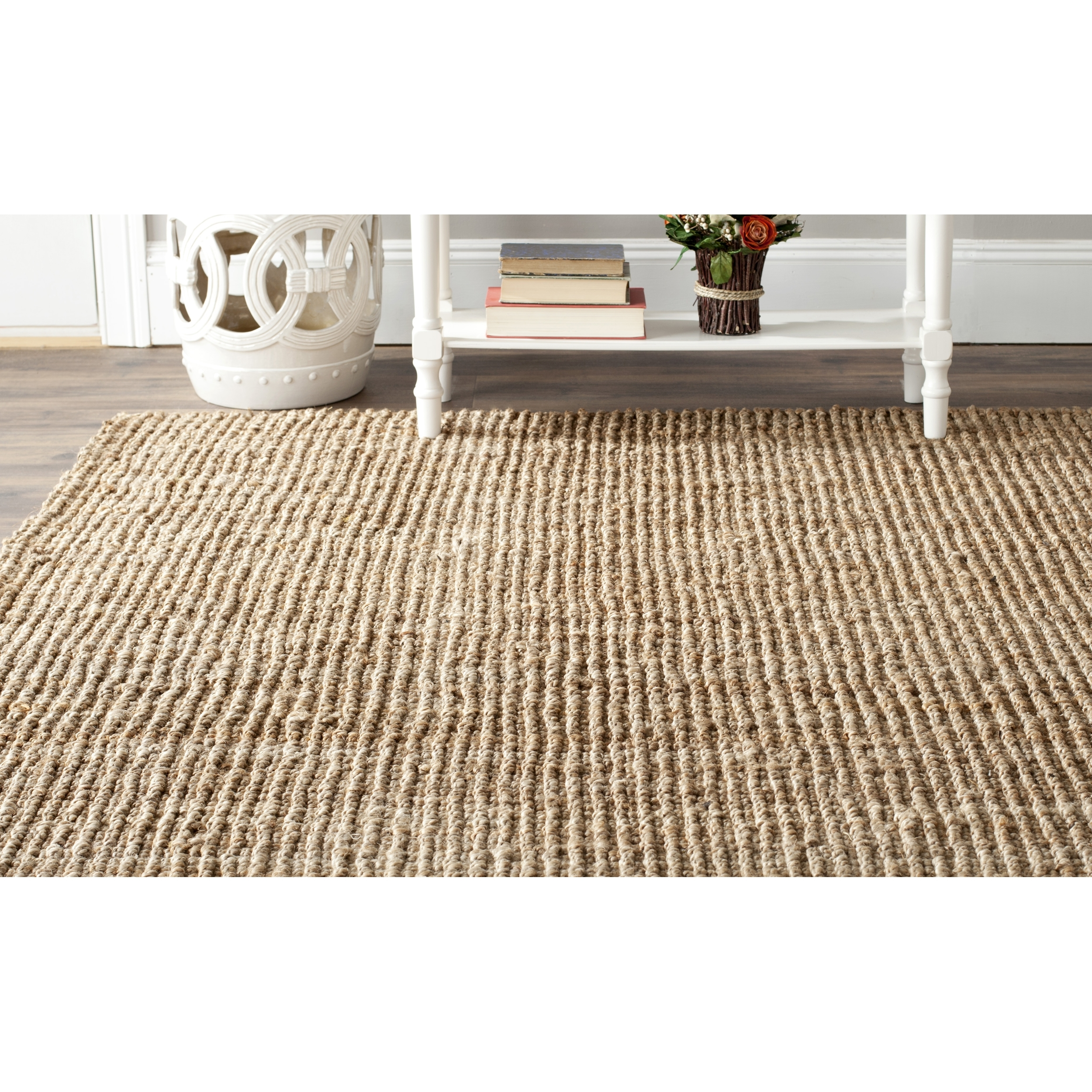 Natural Fibre Rugs Design Ideas 12158 Intended For Natural Rugs (Image 5 of 15)