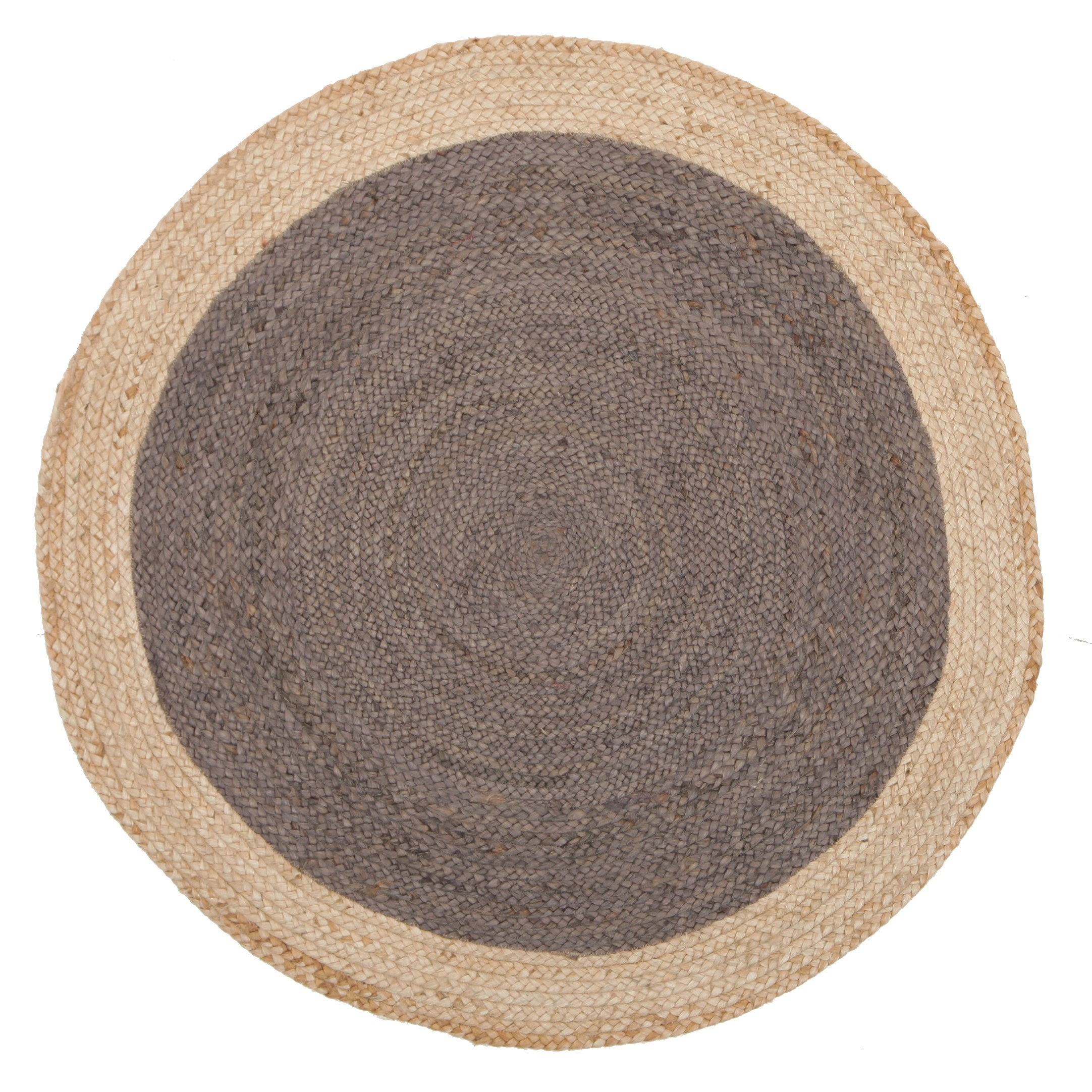 Natural Fibre Rugs Free Shipping Australia Wide Miss Amara For Round Mats Rugs (Image 7 of 15)