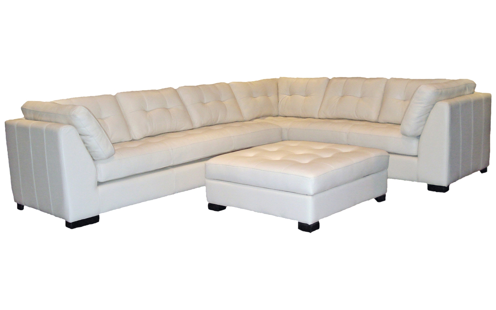 Newport Sofa Available Omnia Leather Inside Newport Sofas (Image 9 of 15)
