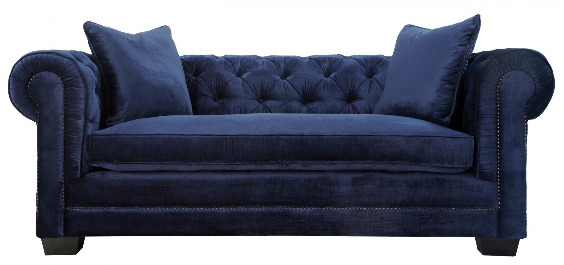 Norwalk Sofas Sofa Menzilperde In Norwalk Sofa And Chairs (Image 13 of 15)