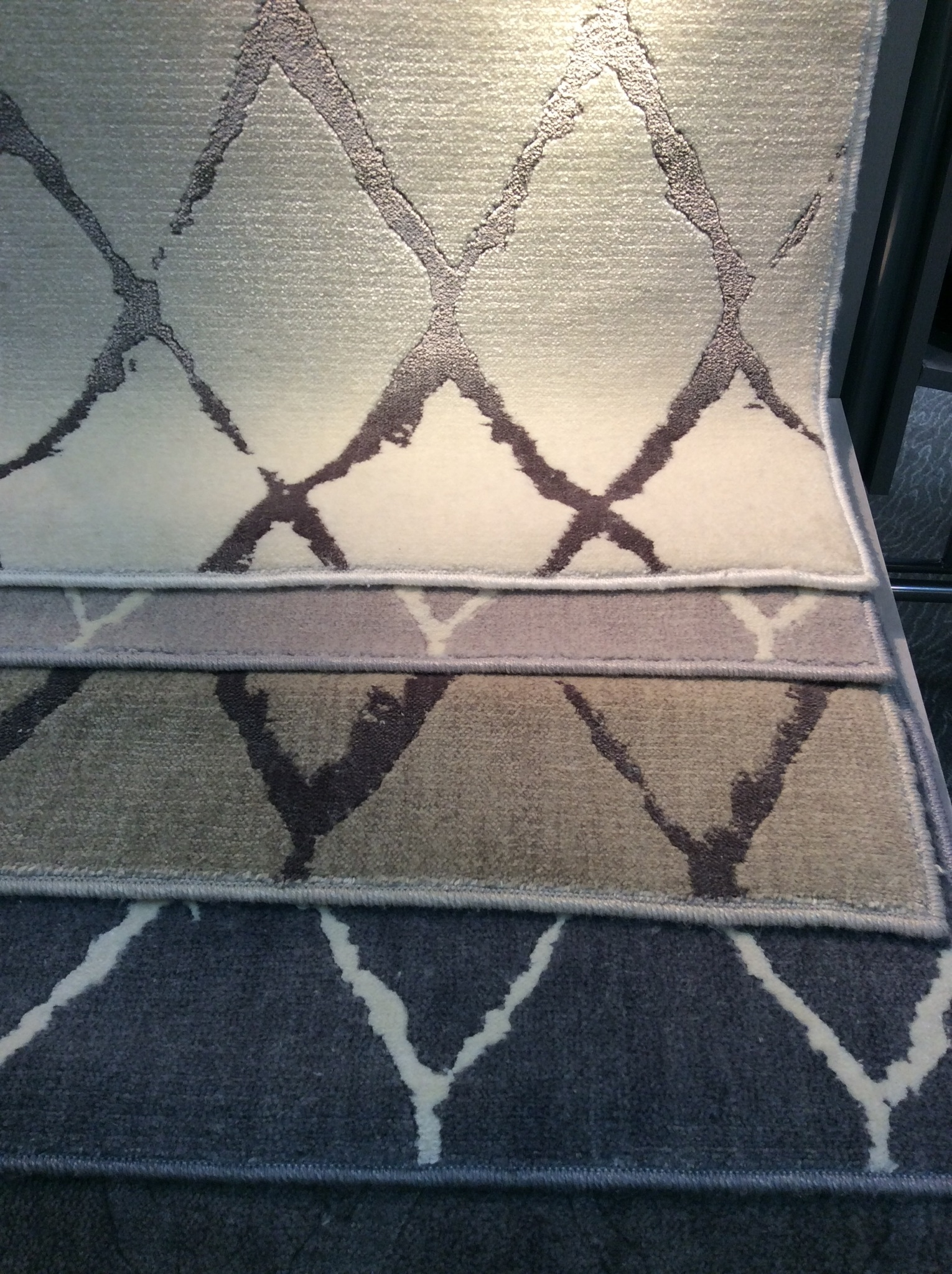 Nourison Broadloom At Surfaces Rug News Anddesign Magazine Regarding Nourison Carpets (Image 11 of 15)