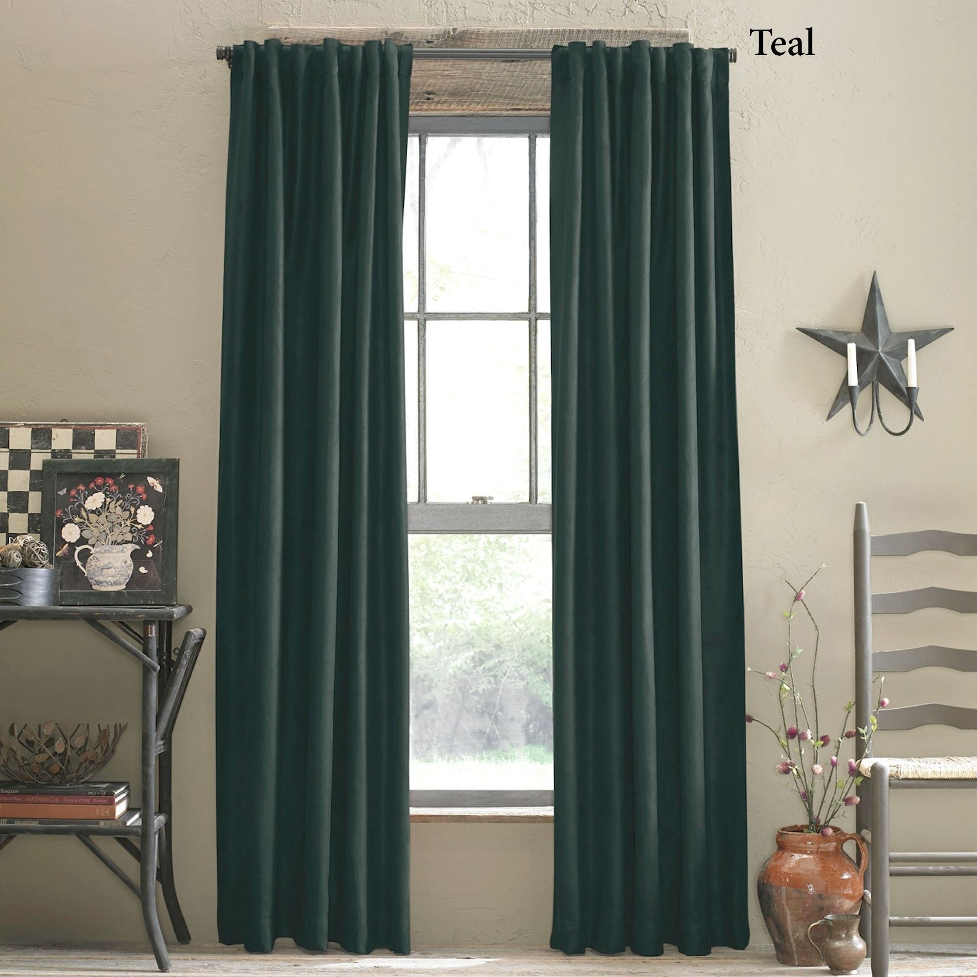 25 Best Ideas Faux Suede Curtain Panels Curtain Ideas