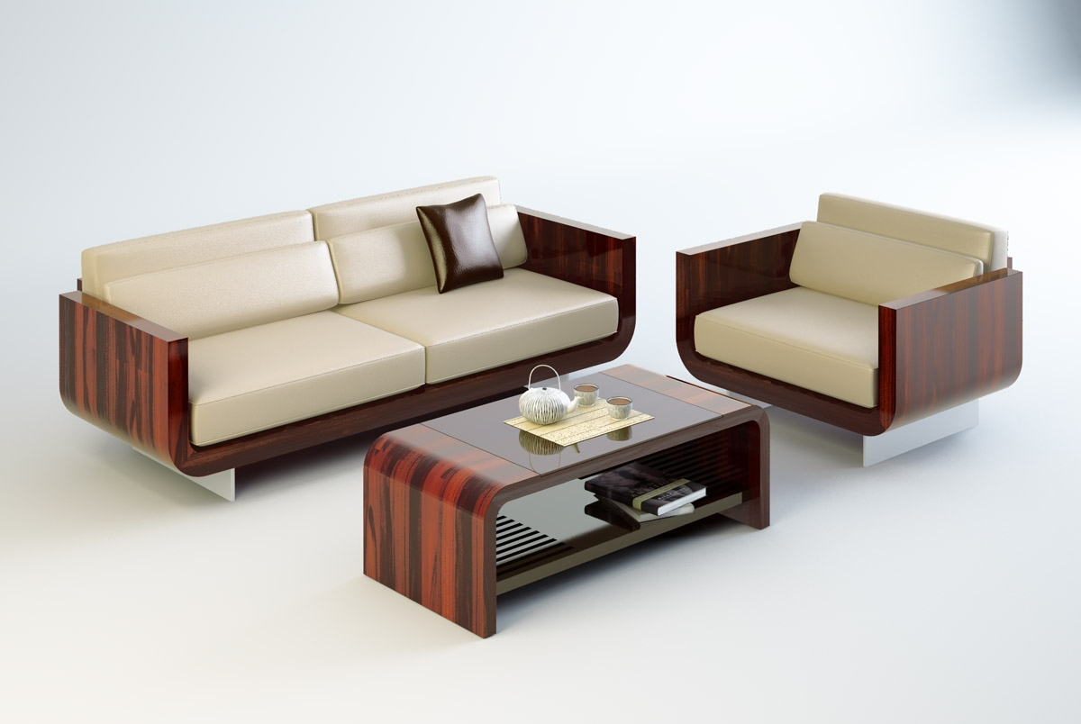 Office Sofa Furniture With Regard To Office Sofa Chairs (Image 15 of 15)