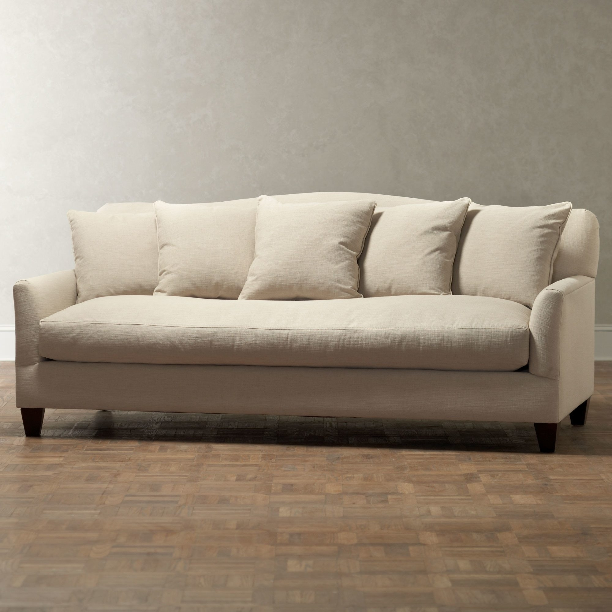Old Fashioned Sofas Sofa Ideas