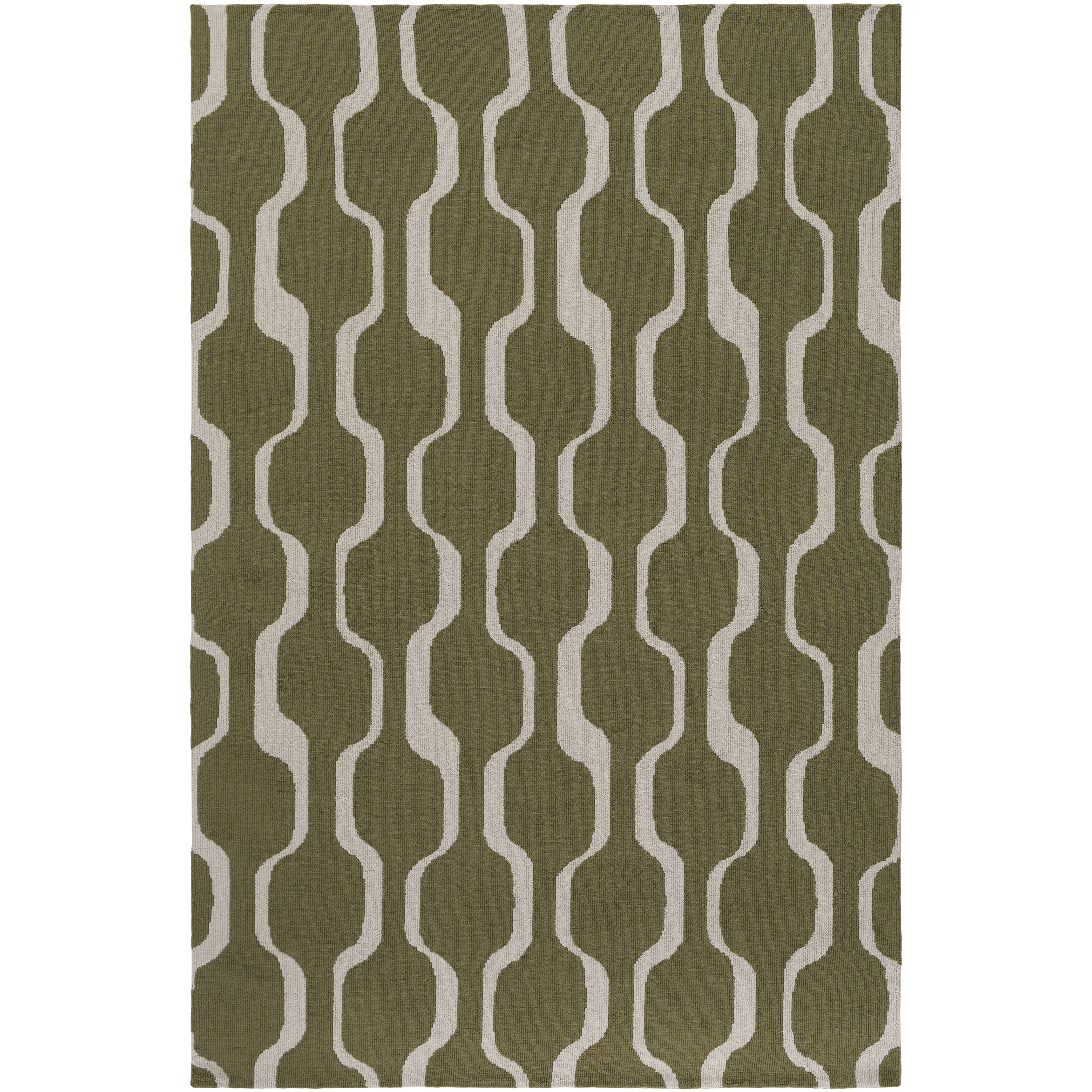 Olive Green Area Rugs Roselawnlutheran For Olive Green Rugs (Image 7 of 15)