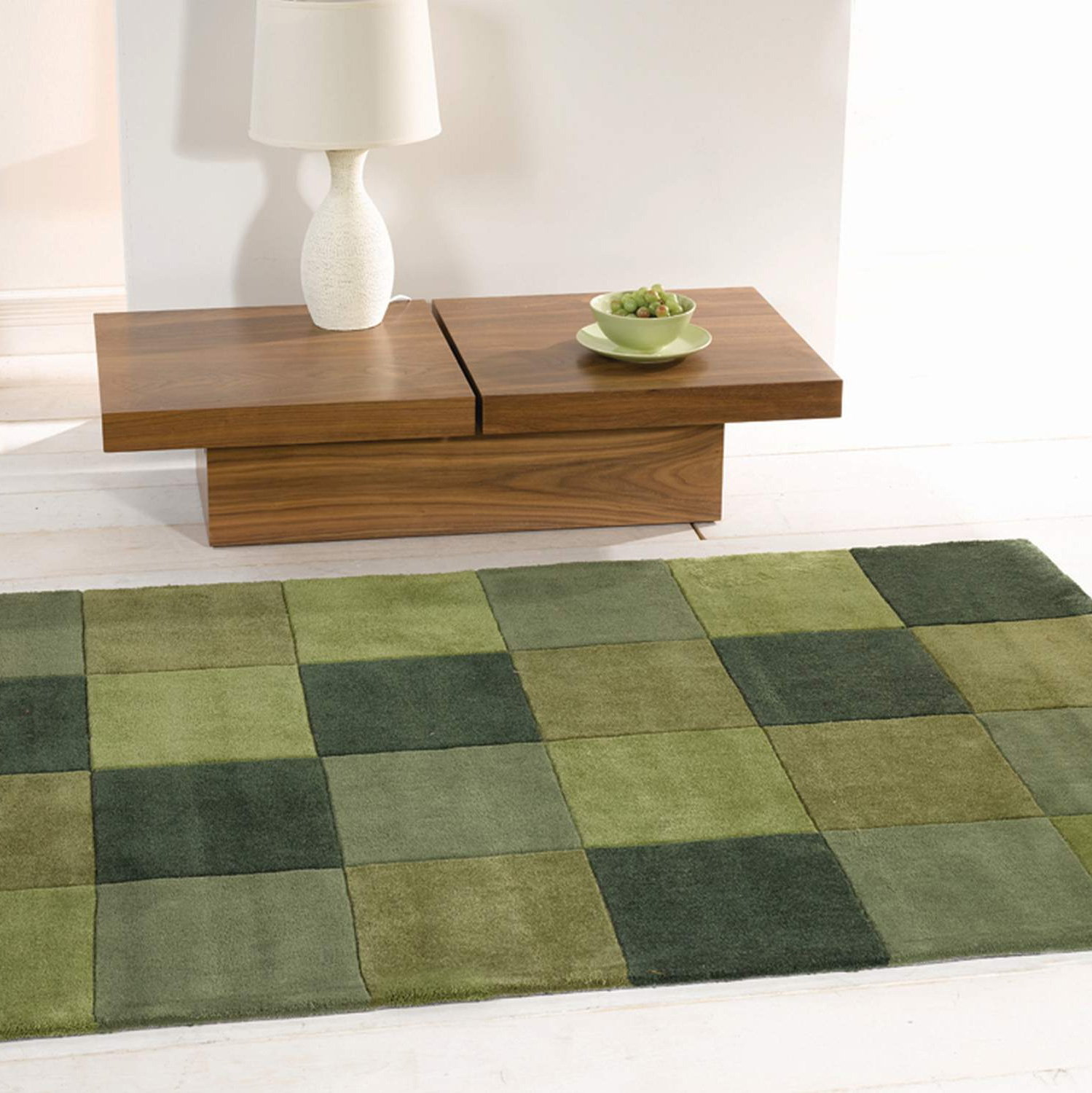 Olive Green Rug Roselawnlutheran Within Olive Green Rugs (Image 13 of 15)