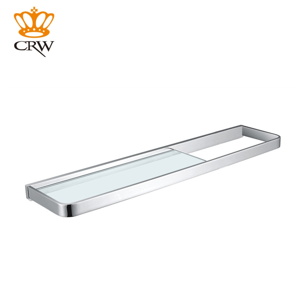 Online Buy Wholesale Smoked Glass Shelves From China Smoked Glass For Smoked Glass Shelf (Image 13 of 15)