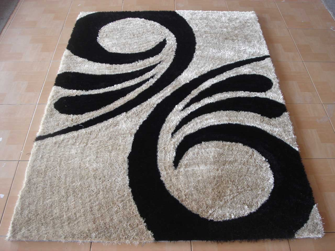Online Carpets Rugs Indiaready Made Carpets Rugs Onlineindia With Carpet Rugs (View 2 of 15)