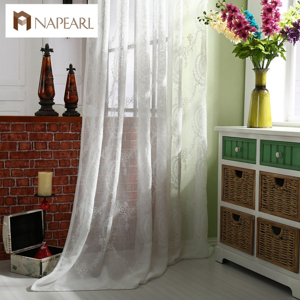 Online Get Cheap Asian Fabric Panels Aliexpress Alibaba Group In Asian Curtains Drapes (Image 20 of 25)