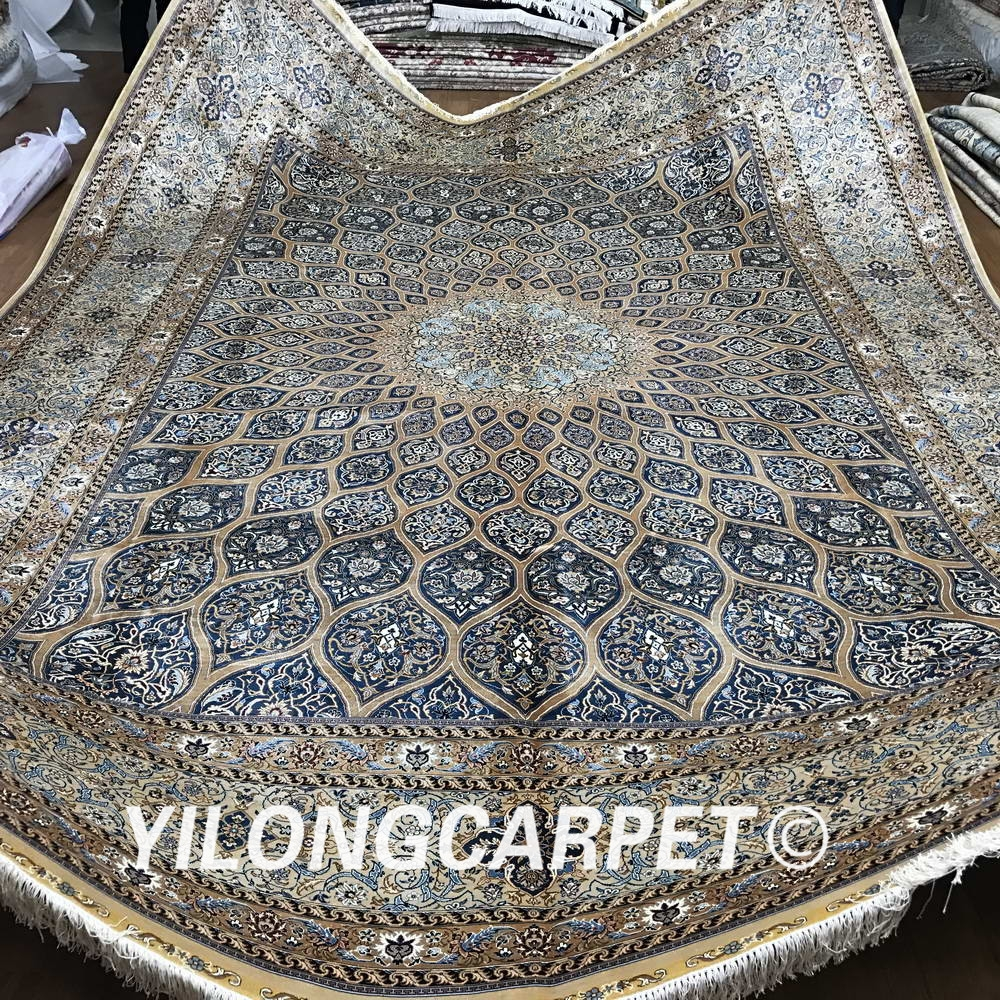 Online Get Cheap Big Carpet Rugs Aliexpress Alibaba Group With Regard To Big Rugs (Image 9 of 15)