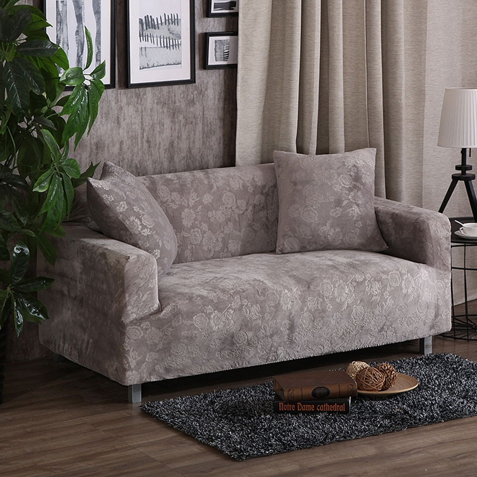 Online Get Cheap Corner Sofas Aliexpress Alibaba Group With Cheap Corner Sofas (Image 11 of 15)