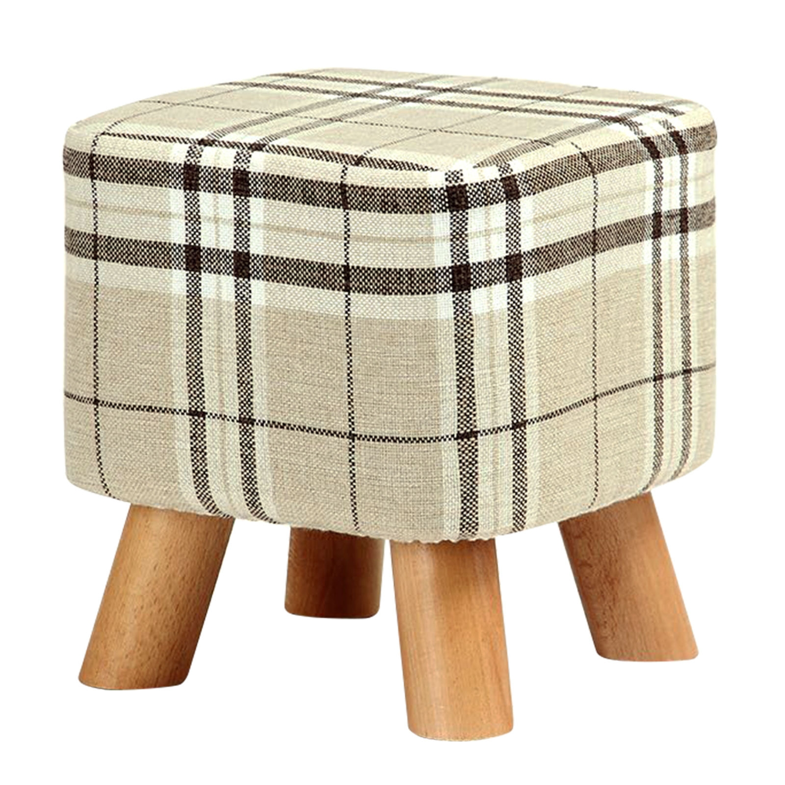 Online Get Cheap Modern Footstools Aliexpress Alibaba Group Intended For Cheap Footstools And Pouffes (Image 10 of 15)
