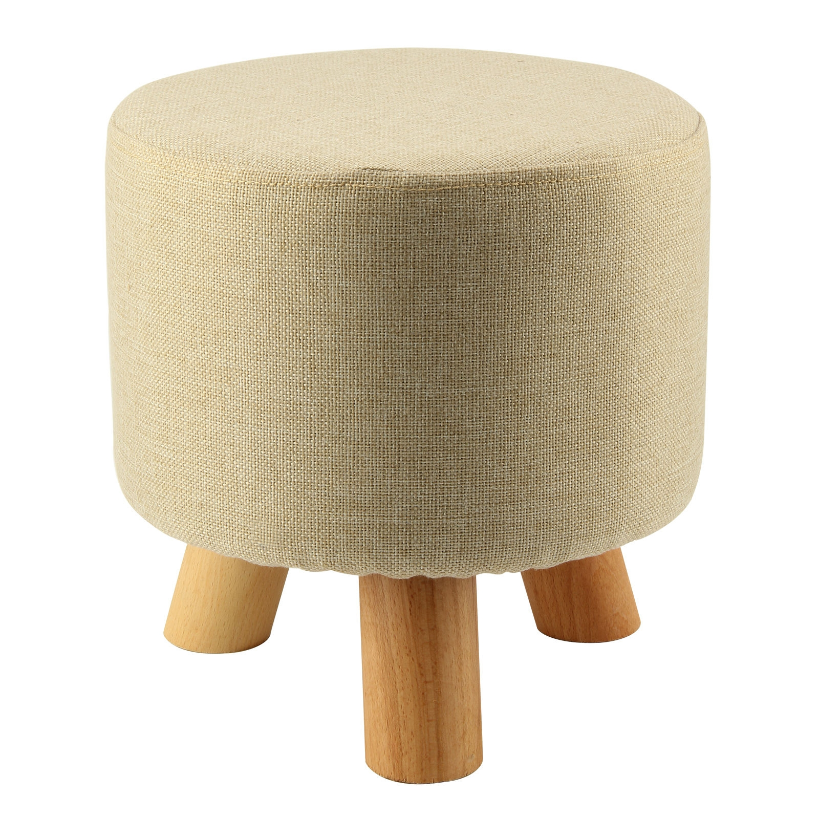 Featured Image of Cheap Footstools And Pouffes