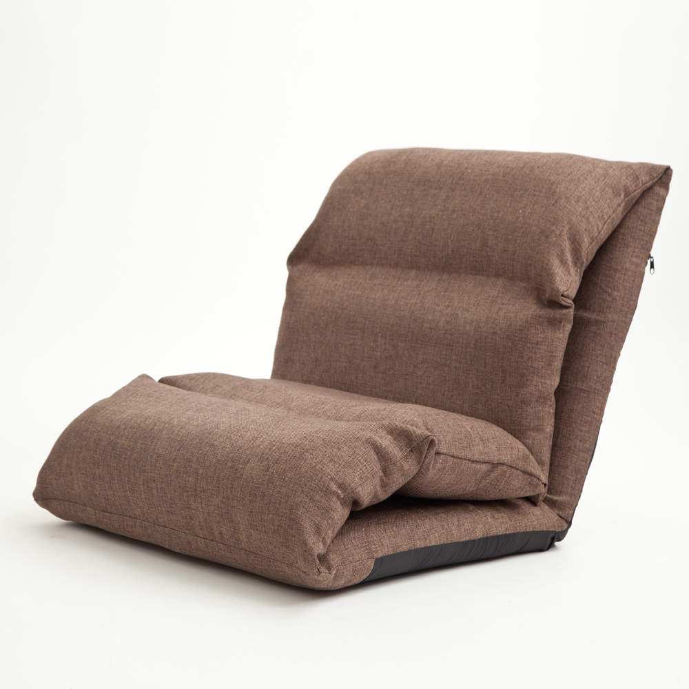 Online Get Cheap Sleeper Sofas Chairs Aliexpress Alibaba Group Intended For Lazy Sofa Chairs (Image 14 of 15)