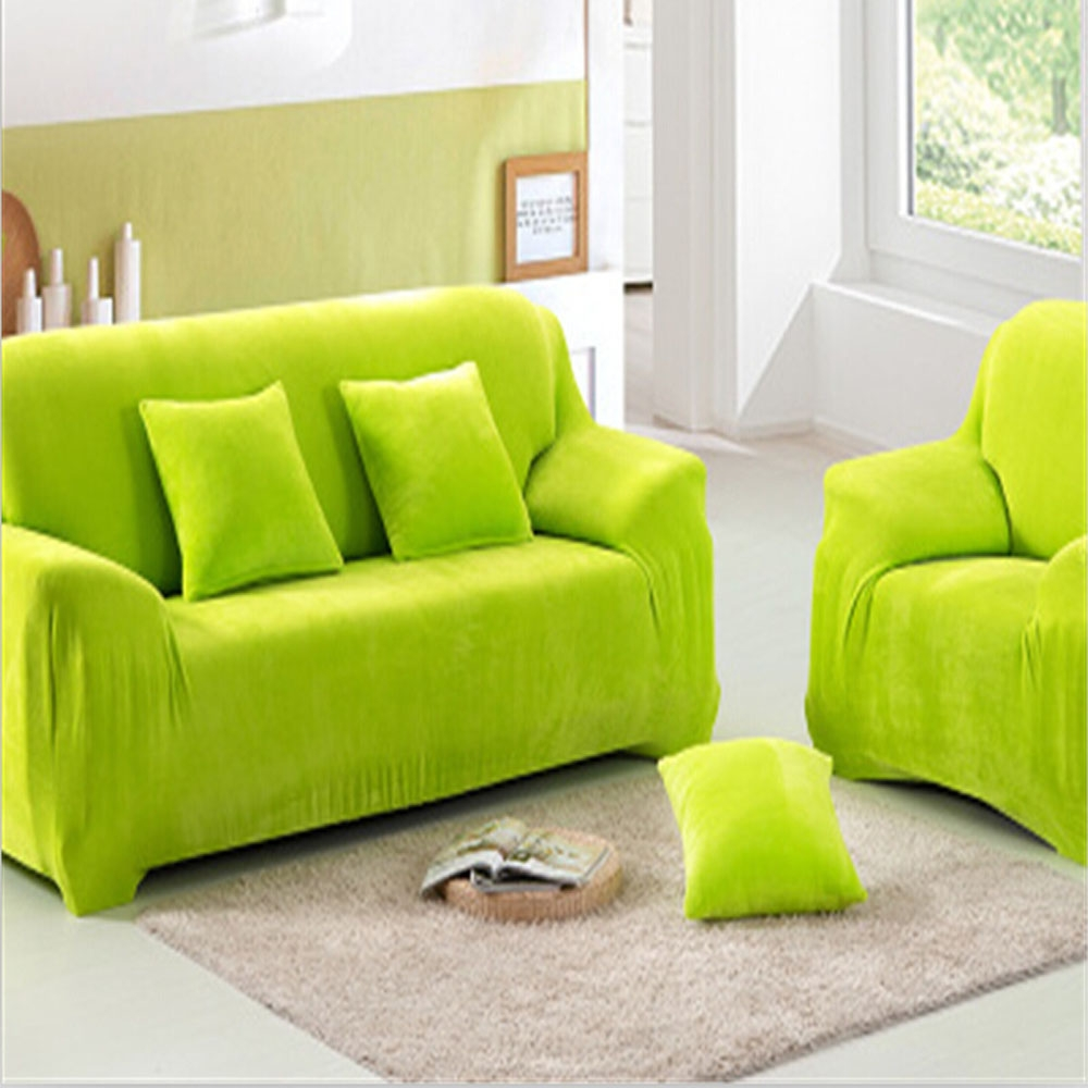 Online Get Cheap Sofa Throw Large Aliexpress Alibaba Group With Regard To Throws For Sofas And Chairs (Image 8 of 15)