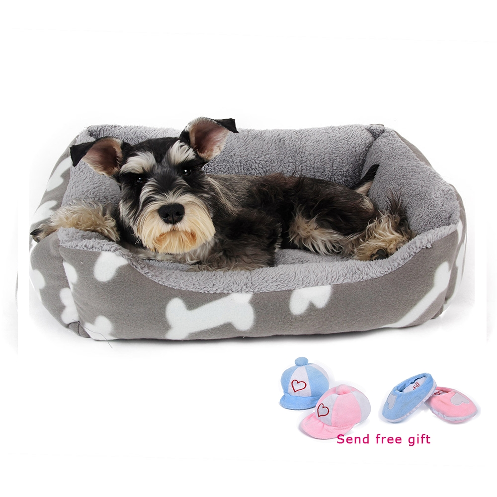 Online Get Cheap Sofas For Dogs Aliexpress Alibaba Group Within Sofas For Dogs (Image 4 of 15)