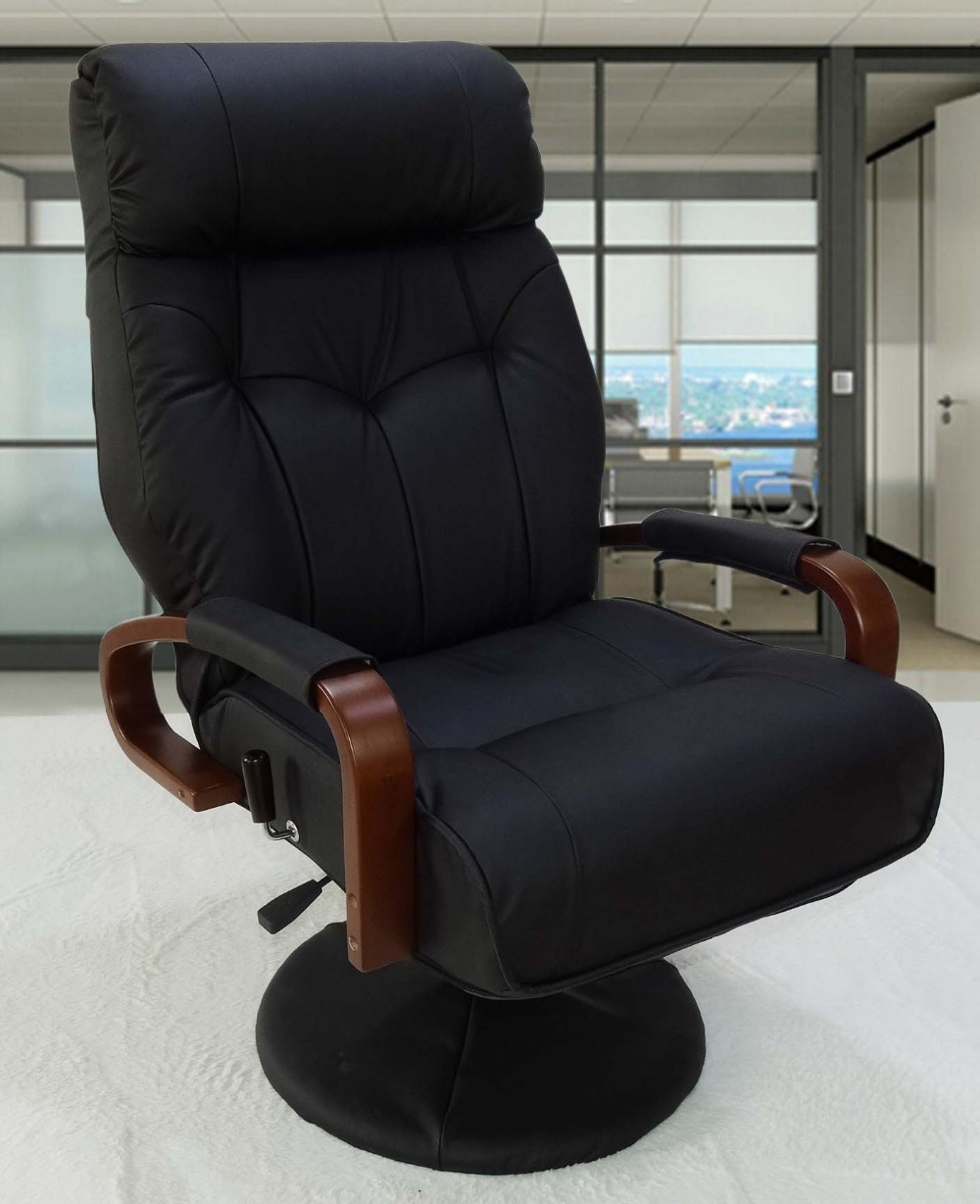 Online Get Cheap Swivel Sofa Chair Aliexpress Alibaba Group Throughout Swivel Sofa Chairs (Image 7 of 15)