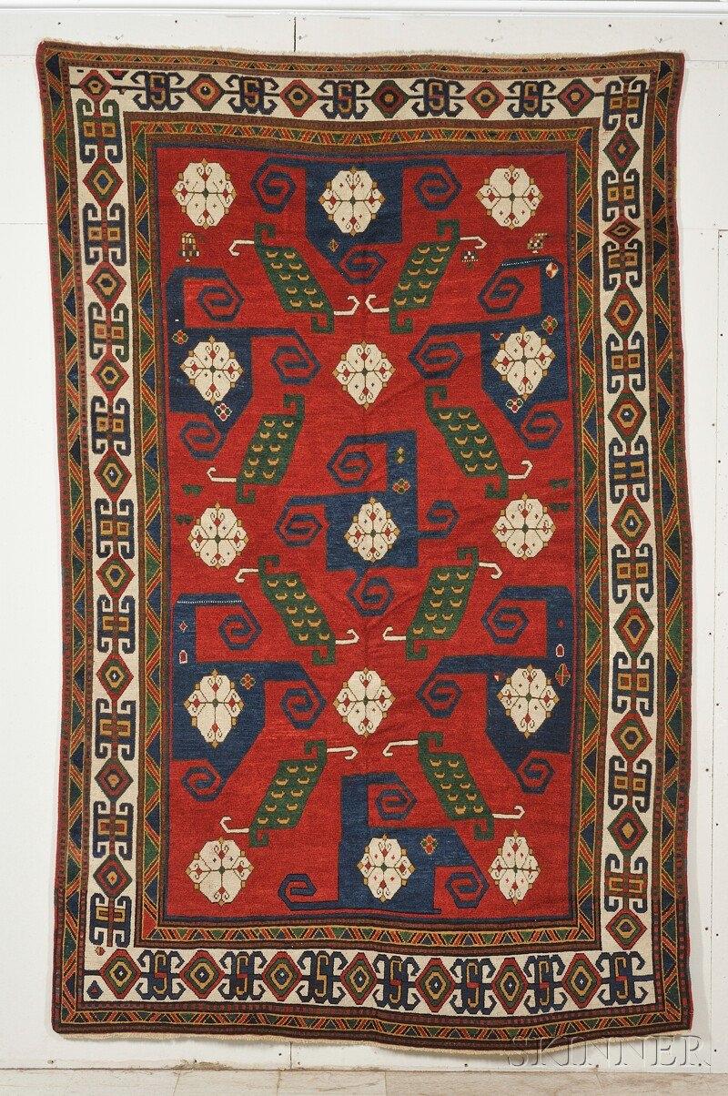 Oriental Rug Auction Persian Rugs Skinner Auctioneers Regarding Carpet Rugs (Image 11 of 15)